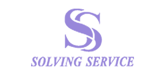 Solving Service S.a.s.